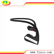Telepon nirkabel Bluetooth Stereo Headset Bluetooth