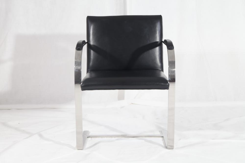 Brno Flat Bar Chair Reproduction