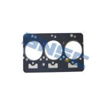 Pièces de moteur Yuchai 330-1003011D Joint de culasse SNSC