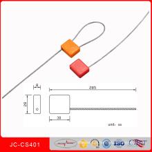 Сгкс-401security контейнер уплотнение кабеля