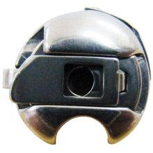 Estuche de bobina Juki - SC-31 para DDL-5550N