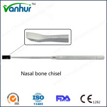 E. N. T Instruments Nasal Bone Chisel