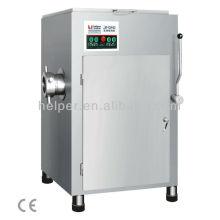 big capacity Frozen meat grinder