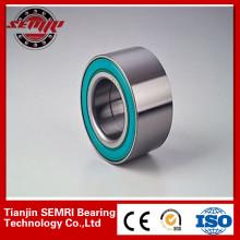 Automotive Wheel Bearings for Toyota OE: 3123020160
