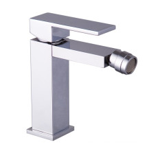 Single Lever Bidet Mixer Faucet