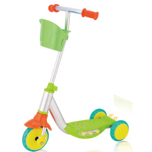Mini Kids Scooter with Hot Sales (YV-010)
