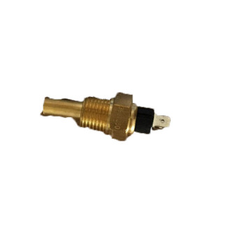 Dieselgeneratortemperatursensor C3967250 Für CHANGLIN