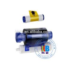 Совместимая лента для термопереноса Magicard MA300