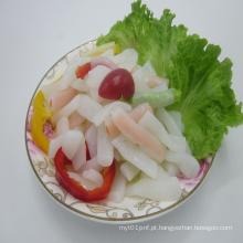 Dieta de Massas Sem Glúten Konjac Penne com Baixa Calorias