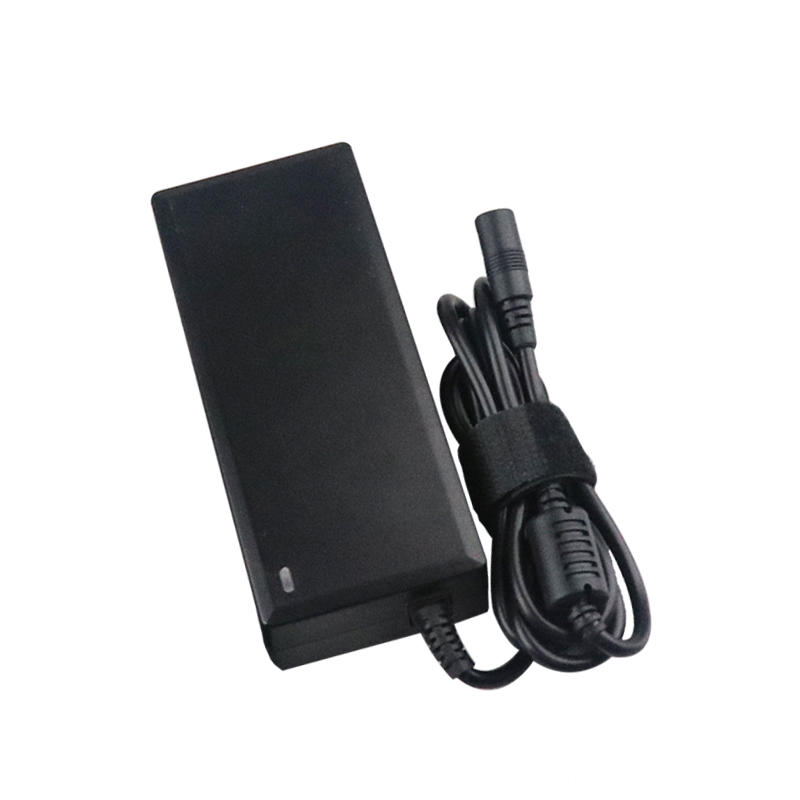 Ac Dc 90w Universal Laptop Adapter