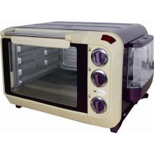 18L heißer Verkauf neuer Entwurf elektrischer Ofen