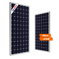 tekshine Solar Panel System use 365watt 370watt 375watt mono customizable prices for solar panels