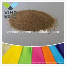 Tintes Textiles Y Sustancias Químicas Sodio CMC
