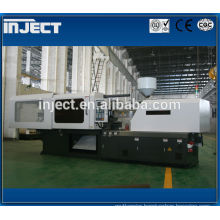 oil saving pvc injection shoes machine