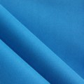 600d PVC / PU Oxford tecido de poliéster