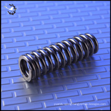 manufacture mop compression spring