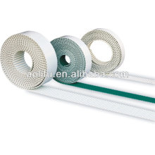 PU Open & Endless Belts NFT PU Industrial Timing Belt