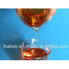 Hochwertige Misch-Tocopherole, D-Alpha Tocopherol & D-Alpha Tocopherylacetat - Natürliches Vitamin E