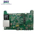 Product Electronic PCBA Printed Circuit Boards Assembly