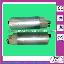 Pompe à essence automatique pour BMW 1614 1180 318 / 1614-1180-318 / 16141180318
