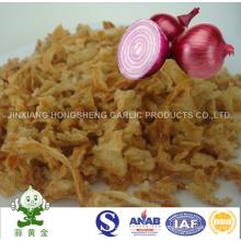 Xelotes Fritos / Cebolas Crispy De Hongsheng Garlic Company