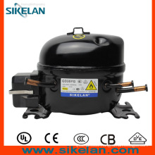 V Series-Qd35yg Commercial Refrigerator Compressor