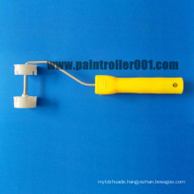 """2""""Mini Wire Stick Metal Paint Roller Frame"""