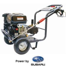 Petrol Pressure Washer (PW3600)