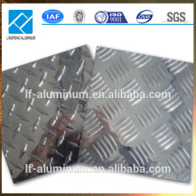 High Quality Stucco Embossed Aluminum Sheet