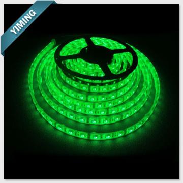 IP68 Waterproof 9.6W 120leds 3528SMD Flex LED Strip Lights