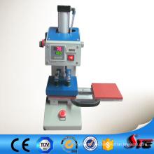 CER-Zertifikat-beste automatische pneumatische iPhone Fall-Druckmaschine