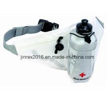 Sports Cycling Bag Belt Traveling Waterbottle Waist Bag