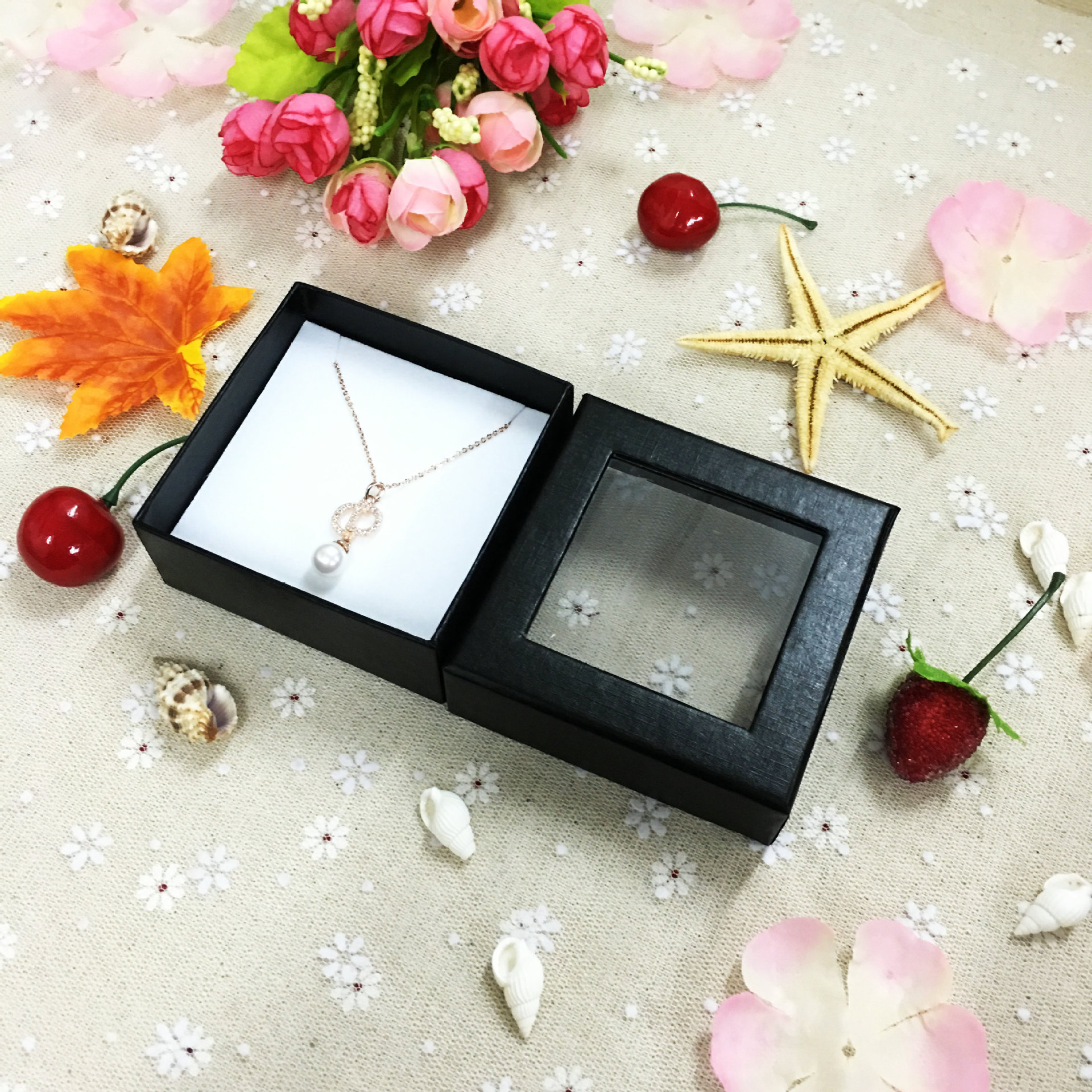 necklace_box_Zenghui_Paper_Package_Company_36 (2)