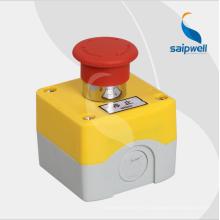 SAIP / SAIPWELL Индивидуальный водонепроницаемый электрический блок управления