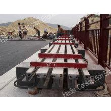 High Qualtiy Modular Expansion Joint Fo Bridge