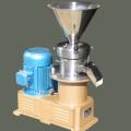 Molinillo de mantequilla de guisantes Máquina de molienda de semillas de calabaza