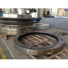 Factory Made Track Roller Assembly Bearing for Crane
