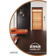 Aksen Home Lift Villa Elevator Mrl