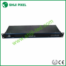 dmx 512 light controller dmx controller usb dmx 512 controller with 8 universes