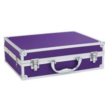 Clipper Case