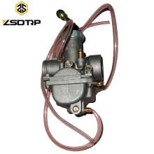 SCL-2012030974 VESPA new design motorcycle carburetor parts engine parts