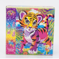 Lisa Frank Papel Jigsaw Puzzle