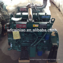 R4105ZD high quality weifang diesel engines