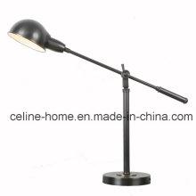 Hotel Lighting European Style Desk Lamp (SL82191-1T)