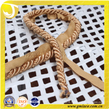 manufacturer cotton Rope for Cushion Decor Sofa Decor Living Room Bed Room