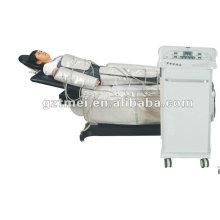 presotherapy+far infrared+stimulation slimming machine