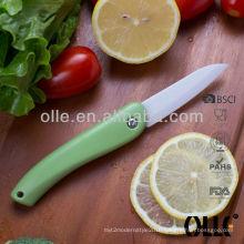 Mini Best Quality Handy Ceramic Pocket Knives