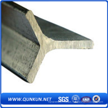 China Vaiours Color Square Metal Safety Fence Post