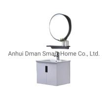 Professional Supplier Storage Cabinet Modern Bathroom Vanity Cabinets