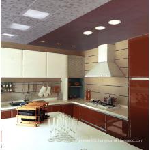Aluminum Composite Panel for Interior (Geely-026)